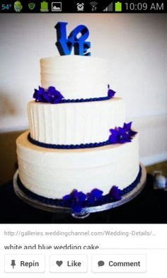 2 Tier buttercream wedding cake decorated with buttercream