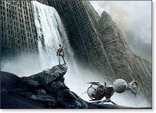 http://oblivion-movie.jp/