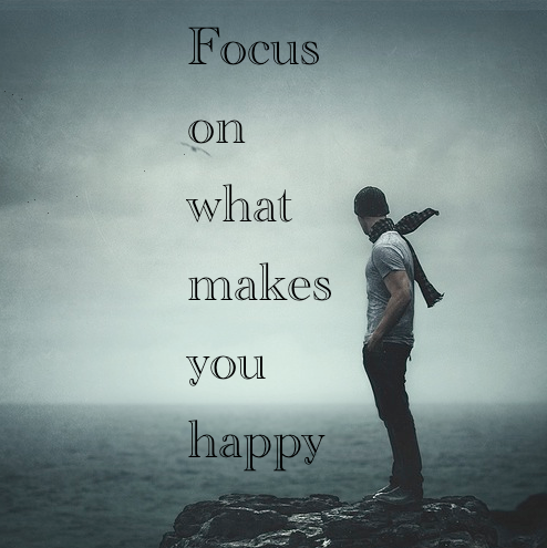 Quotes About Happiness English 35 Quotes