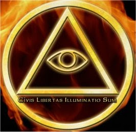 simbolos,simbolos satanicos,simbolos satanicos significado,simbolos satanicos su significado,ying yang,cruz tau,cruz,hostia,fafomet,estrella,luna creciente,tarot,videncia,esvastica,esvastica nazi,nazi,nazis,hexagrama,cuernos,mano cornuda