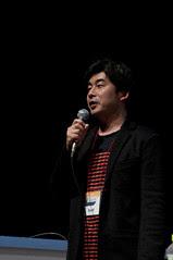 伊藤 敬, JavaOne Community Panel Discussion, JavaOne Tokyo 2012
