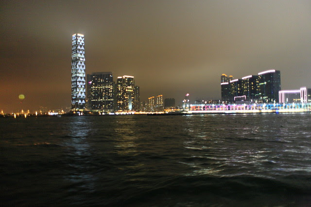 2012-02-26-20-32-04