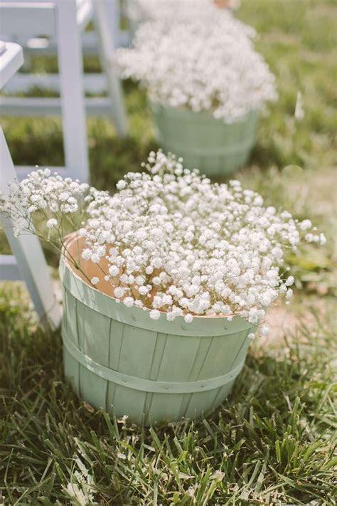Gypsophila wedding ideas Archives   Deer Pearl Flowers