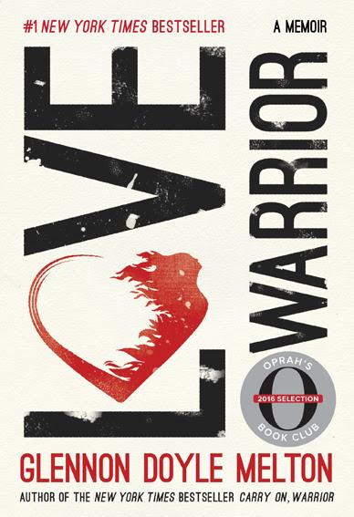 Image result for love warrior