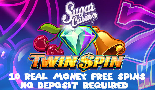 FREE SLOT MONEY.Free Slot Money provides online casino slot players with free welcome bonus money upon deposit, free no deposit bonus money, and free play slot games courtesy of the top online casinos.Win real money playing online casino slots with your free slot money today!