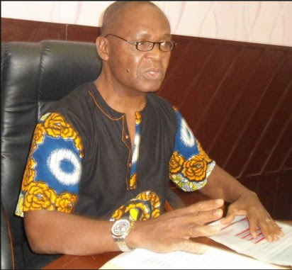 We will zone presidency to south east – APC
