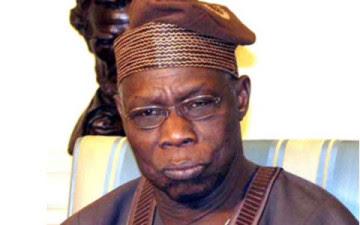 former-president-olusegun-obasanjo-360x22533