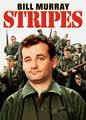 Stripes | filmes-netflix.blogspot.com