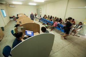 Resultado de imagem para fotos de Censo Previdenciário de Juazeiro do Norte se encerra nesta quinta-feira