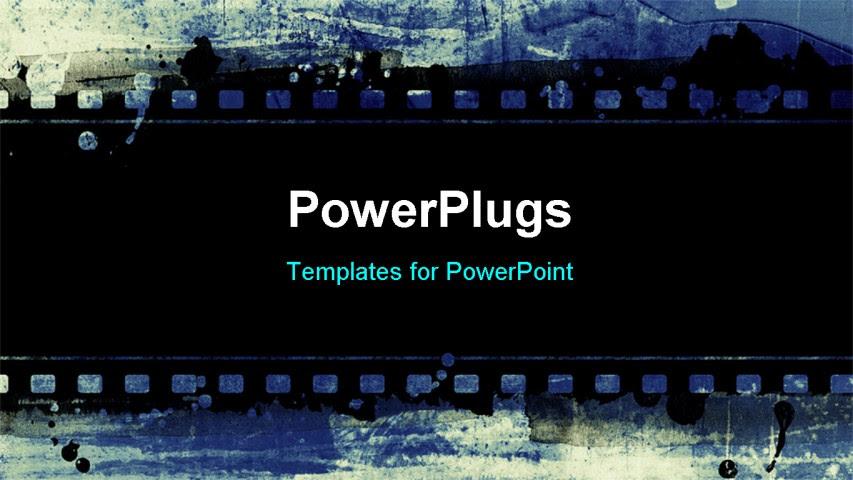 lt_computer_design_co_44_powerpoint_templates_title_slide