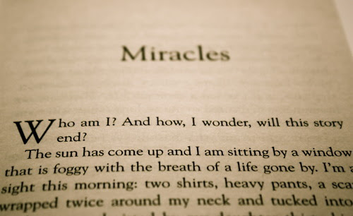 Who Am I And Howi Wonderwill This Story End Books Quote