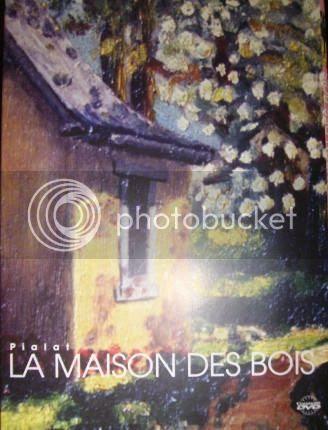 photo maison_des_bois.jpg