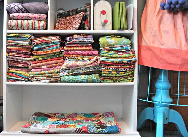 Anna Maria Horner Fabrics
