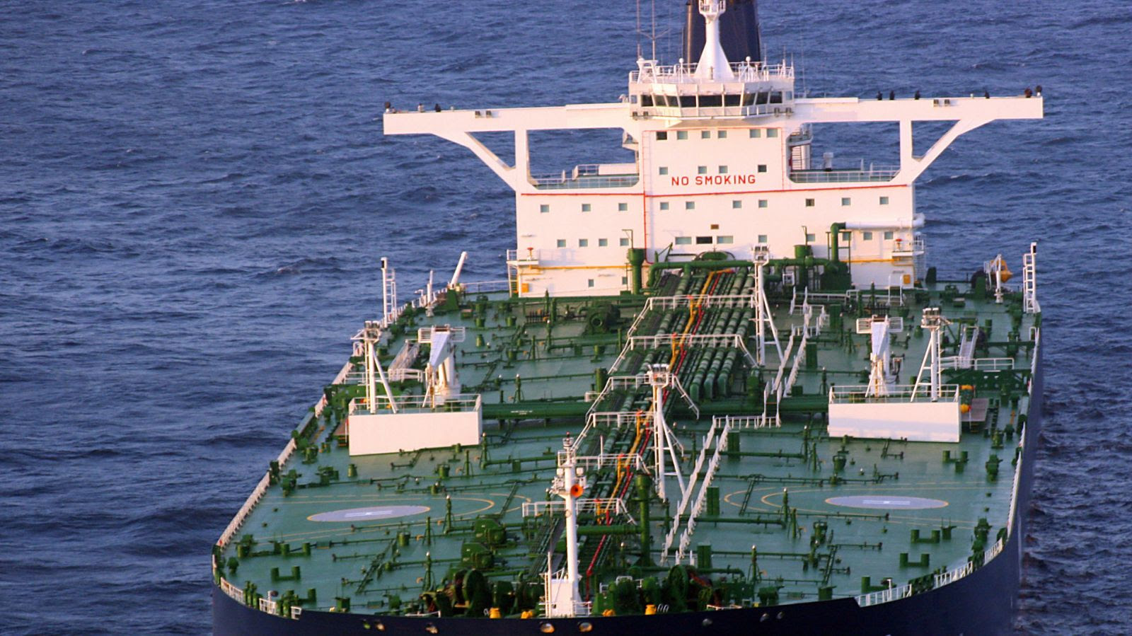 http://maritime-executive.com/media/images/article/Photos/Vessels_Large/Cropped/VLCC-16x9.jpg