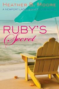 Ruby's Secret_COVER Final-1