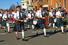 IMG_1589_Grenfell_Henry_Lawson_Festival_of_Arts_2008