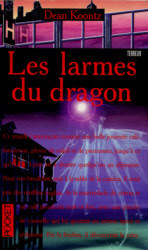 http://lesvictimesdelouve.blogspot.fr/2011/10/les-larmes-du-dragon-de-dean-koontz.html