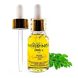 where to buy moringa oil