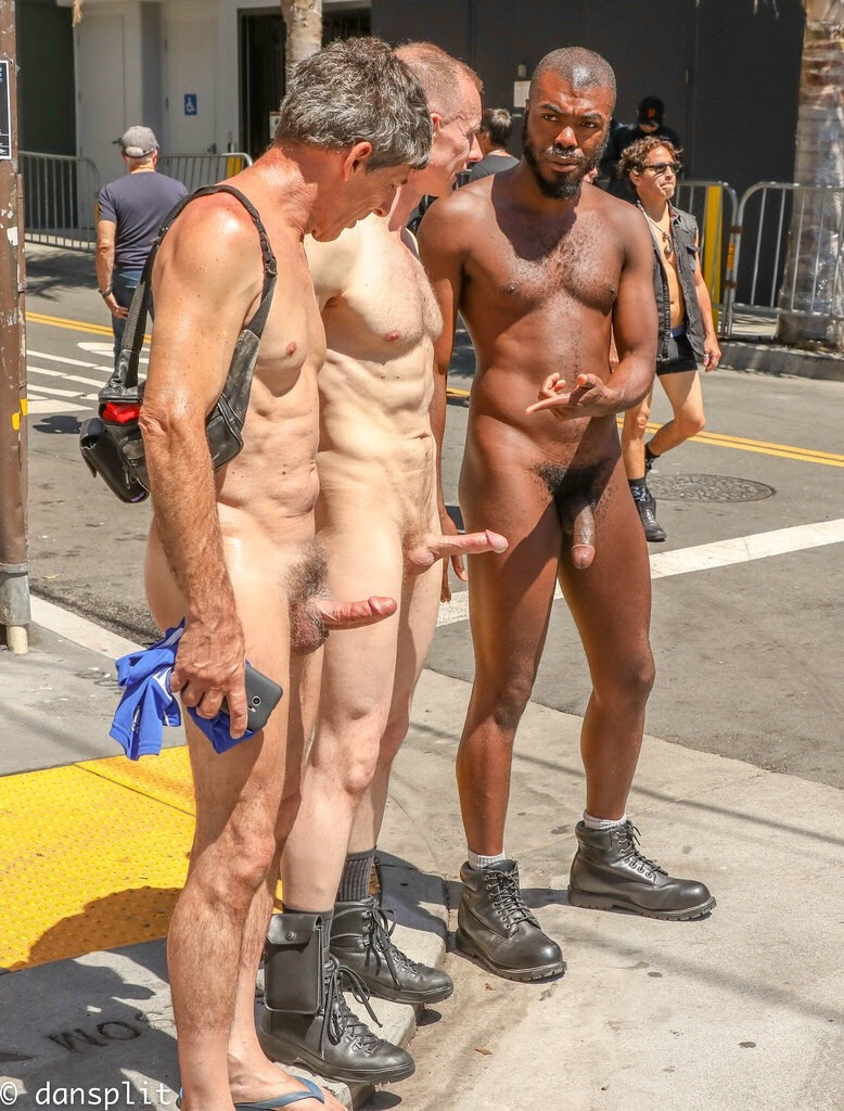 Naked lads protesting, animated girls pictures