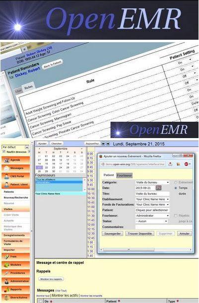http://open-emr.org/wiki/index.php/OpenEMR_Downloads