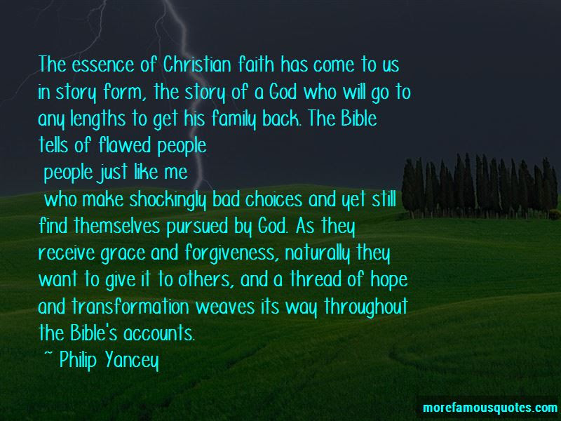 God Will Make A Way Bible Quotes Top 4 Quotes About God Will Make A