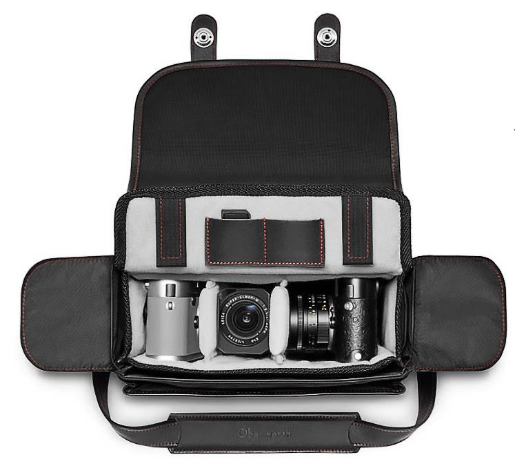Oberwerth Leica bag 2 - edit sm