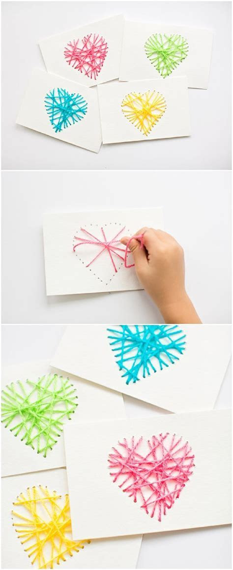 30  Easy Crafts To Make And Sell With Lots Of DIY