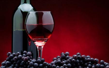 rượu vang, Pháp, Italia, khảo cổ học, bằng chứng, nguồn gốc
