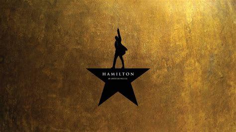 hamilton  american musical broadway history