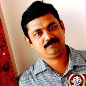 ப.திருமாவேலன் 02 ; pa.thirumaavelan02
