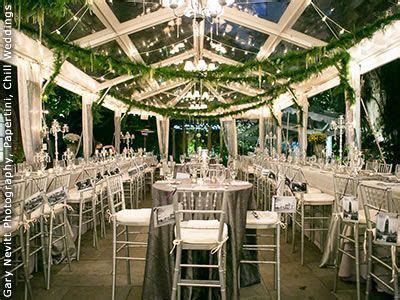 Morris House Hotel Philadelphia Weddings Pennsylvania