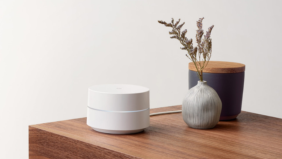 Best mesh Wi-Fi routers 2019: the best wireless mesh systems for large homes