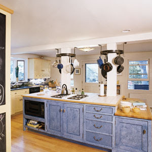 Small Kitchen Storage Ideas on Maximizing Kitchen Storage   Small Kitchens   Kitchen   This Old House