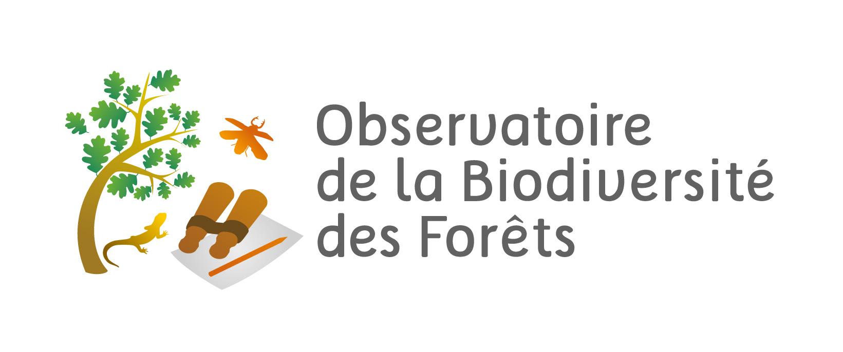 Logo_OBF_HD.jpg