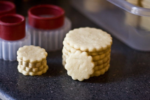 naked-cookie-stack