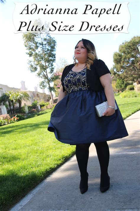 Formal Plus Size Dresses: Wedding at the Grand Tradition