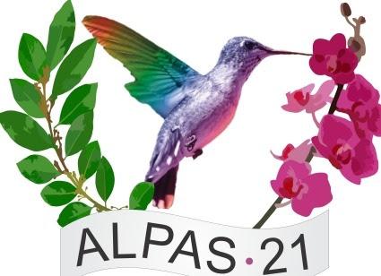 André L. Soares – Membro correspondente da Academia de Letras Alpas 21 – Cruz Alta (RS).