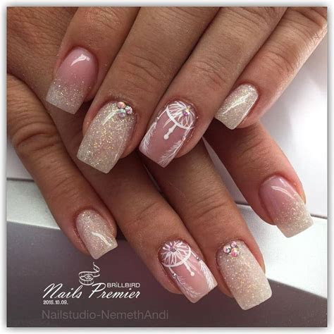 Best 25  Wedding guest nail art ideas on Pinterest