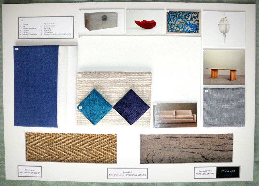 Best 25  Interior design boards ideas on Pinterest | Mood board ...