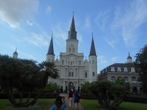 saint louis cathedral (1)