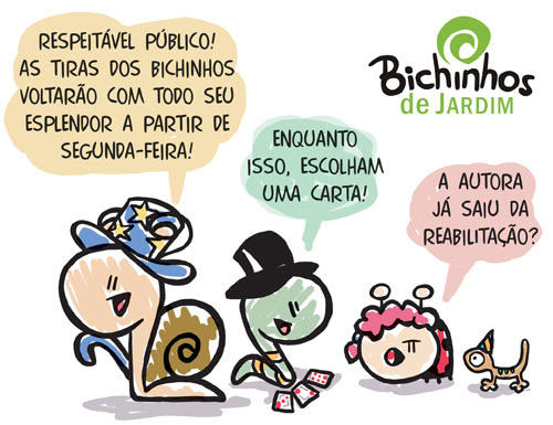 http://bichinhosdejardim.com/wp-content/uploads/2009/04/bichinhos-ferias-web.jpg