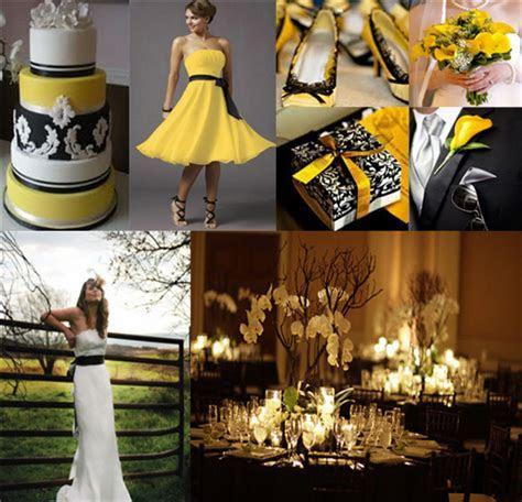 Uloaku's blog: New February Wedding Decorations Another