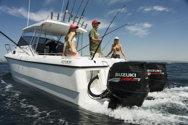The Best Boat Forum For Answers To Hard Questions About Boats