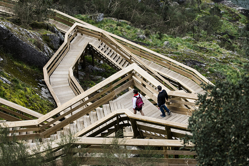 nelson-garrido-paiva-walkways-portugal-photography-designboom-02