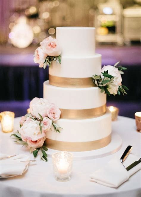 Delicious Wedding Cakes To Sweeten Your Big Day   Yup Wedding