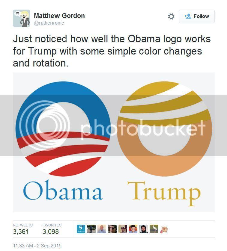 Obama Trump photo obama_trump_logos_8-2-15-1_zpsdn0xae9c.jpg