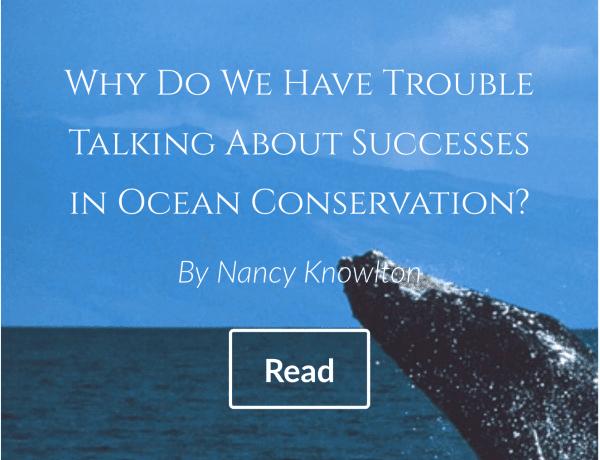http://i0.wp.com/www.oceanoptimism.org/wp-content/uploads/2014/08/box5.png?w=600
