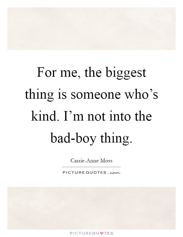Pictures Of Im A Bad Boy Quotes Tagalog Wwwkidskunstinfo