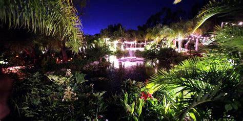 Eden Gardens Weddings   Get Prices for Wedding Venues in CA