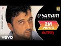 O Sanam Lucky Ali Mp3 Song Download